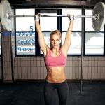 5 תרגילים שישנו לכם את האימונים לכל מטרה