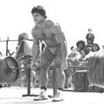 Fbw – התכנית/העיקרון האידיאלי למתאמן המתחיל
