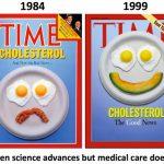 טיפ: הטוב, הרע והלא נורא – האמת שמאחורי ההמלצות על צריכת שומן